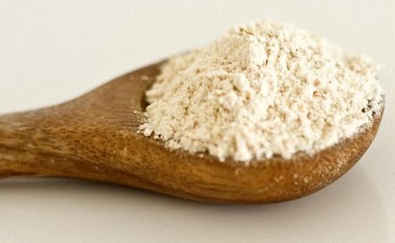 Productos nutritivos avelup ltda harina integral trigo - Harina integral de trigo ...